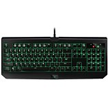 Clavier gamer Razer Blackwidow Ultimate Stealth