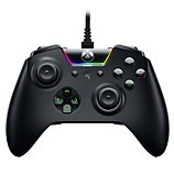 Manette Razer  Manette Wolverine Tournament