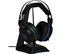 Casque gamer Razer Casque Thresher Ultimate PS4