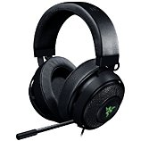 Casque gamer Razer Kraken 7.1 V2 Oval
