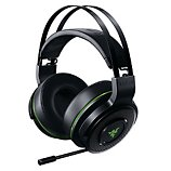 Casque gamer Razer Casque Thresher Xbox One