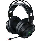 Casque gamer Razer  NARI Ultimate