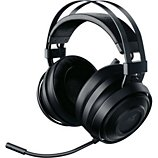 Casque gamer Razer  NARI Essential