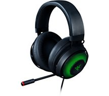 Casque gamer Razer  Kraken Ultimate