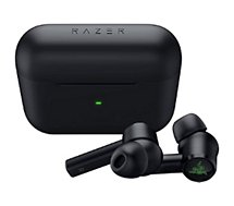 Ecouteurs Razer  Hammerhead True Wireless Pro