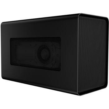 Razer Core X (TB3/External Graphics Enclosure)