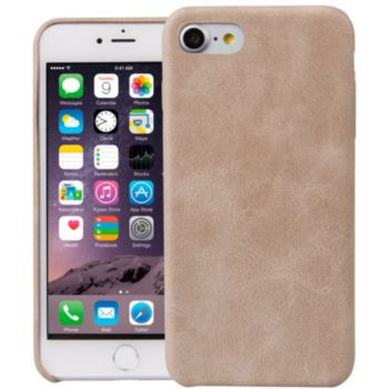 Uniq COQUE OUTFITTER IPHONE 7 TERRE NUDE
