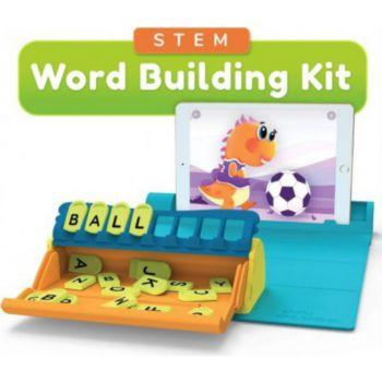 Shifu le kit d'apprentissage du vocabulaire