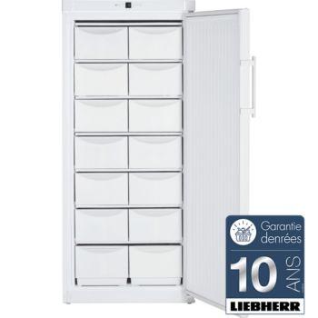 Liebherr G 5216-21