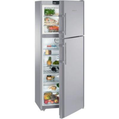 refrigerateur liebherr votre recherche refrigerateur liebherr chez boulanger page 2. Black Bedroom Furniture Sets. Home Design Ideas