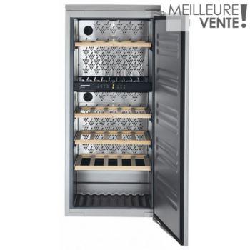 liebherr wti2050 23 cave vin boulanger
