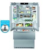 Réfrigérateur multi portes Liebherr CBNes6256-24