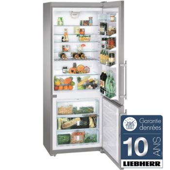 Liebherr CNPesf5156-21