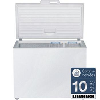 Liebherr GT3632-22