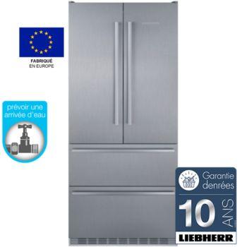 Liebherr CBNes6256-25