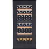 Cave à vin polyvalente Liebherr EWTgb2383-22