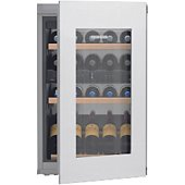Cave à vin polyvalente Liebherr EWTgw1683-21