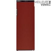 Cave à vin vieillissement Liebherr WK201-21