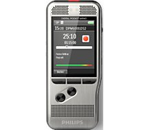 Dictaphone Philips Pocket-Mémo DPM6000