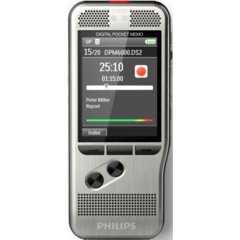 Philips Pocket-Mémo DPM6000
