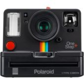 Appareil photo Instantané Polaroid Originals One Step + 60081deab846