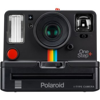 Polaroid Originals One Step +