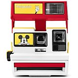 Appareil photo Instantané Polaroid Originals  Mickey Mouse reconditionné