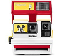 Appareil photo Instantané Polaroid  Mickey Mouse reconditionné