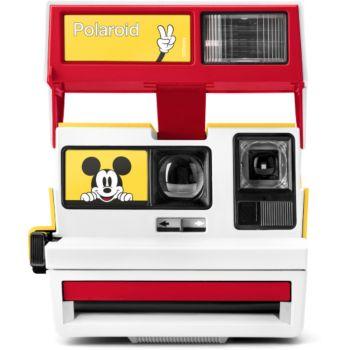 Polaroid Originals Mickey Mouse reconditionné
