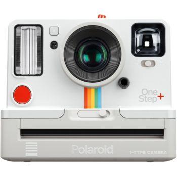 Polaroid Originals One Step + Blanc
