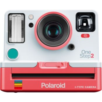 Polaroid Originals One Step 2 Corail