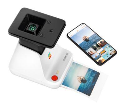 Imprimante photo portable Polaroid Originals Lab instantané