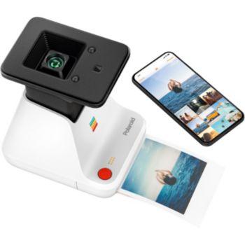 Polaroid Lab instantané