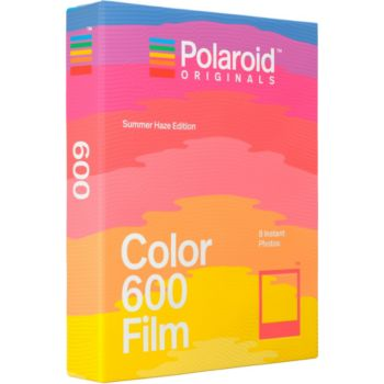 Polaroid Originals Color Film for i-Type - Summer Haze
