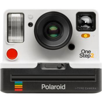 Polaroid One Step 2 Blanc reconditionné