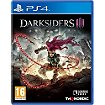Jeu PS4 Koch Media Darksiders 3