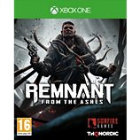 Jeu Xbox One Koch Media  Remnant : From the Ashes