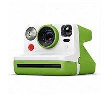 Appareil photo Instantané Polaroid  Now - Green