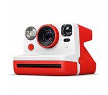 Appareil photo Instantané Polaroid  Now - Red