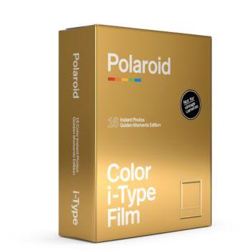 Polaroid iType Golden Moments