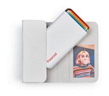 Etui Polaroid  Pochette de rangement et de transport