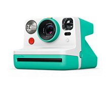 Appareil photo Instantané Polaroid  Now Mint