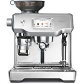 Expresso Broyeur Sage Appliances Oracle Touch