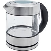 Bouilloire Sage Appliances the Compact Kettle Pure