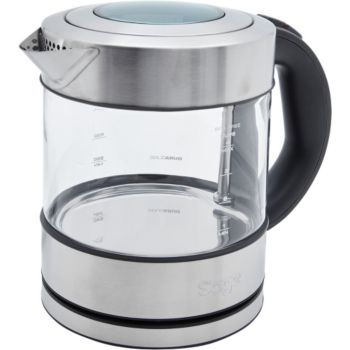 Sage Appliances the Compact Kettle Pure