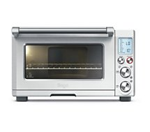 Mini four Sage Appliances  Smart Oven Pro