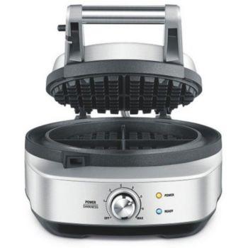Sage Appliances SWM520BSS4EEU1