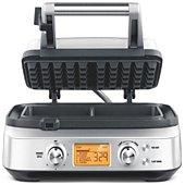 Gaufrier Sage Appliances SWM620BSS4EEU1