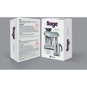 Sage Appliances Détartrant