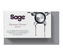Pastille Sage Appliances  pastilles nettoyantes
